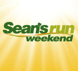 SeansRun Weekend
